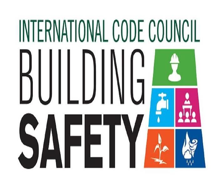 Commercial Building Safety Month